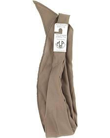 Apache Scarf Tie
