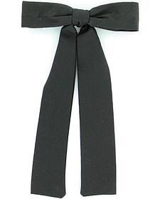 Colonel Tie