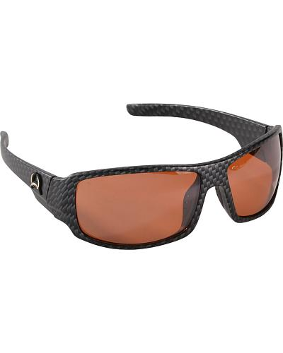 Cinch Fat Stah Charcoal Print Sunglasses Western & Country MXX1001103 CHR