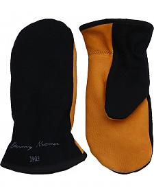 Stormy Kromer Men's Tough Mitts