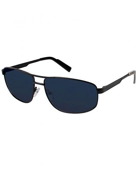 Realtree Black Metal Max-4 Navigator Sunglasses