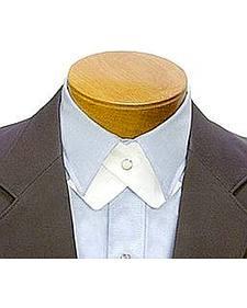 Continental Tie