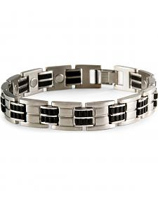 Sabona Executive Magnetic Bracelet