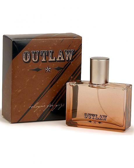 Outlaw Cologne