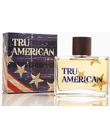 Tru Fragrance American Men's Cologne