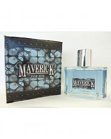 B & D Diamond Company Maverick For Him 3.4 oz Fragrance