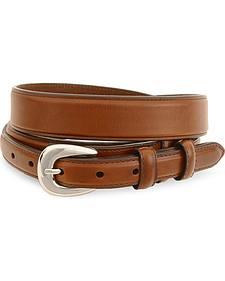 Roper Basic Ranger Belt - Reg & Big
