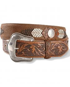Justin Ol' Chief Belt