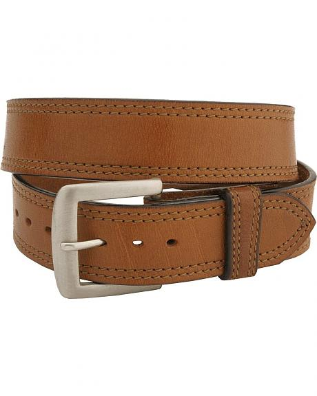Ariat Piston Desert Brown Belt