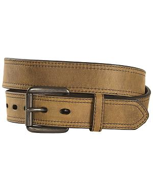 Ariat Basic Jean Belt