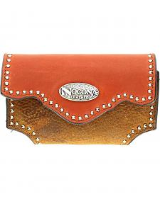 Nocona iPhone/Blackberry Studded Cell Phone Case