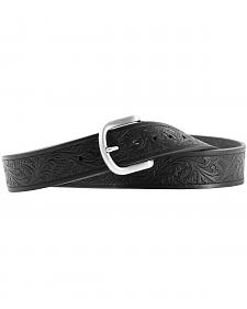 Ariat Holden Tooled Belt
