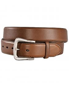 Nocona Basic Leather Belt