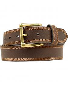 HDX Triple Stitched Belt