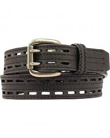 HDX Double Hole Belt