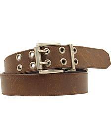 HDX Reversible Belt