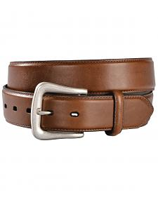 Basic Leather Belt - Big