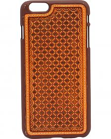 Basket Weave iPhone 6 Case