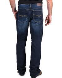 Cody James Jeans