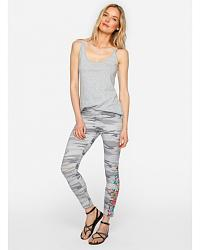Women's Leggings