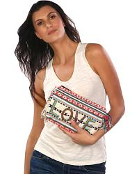 Women's New Handbags & Wallets