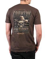 Cody James T-Shirts