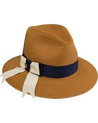 Women's Casual Hats