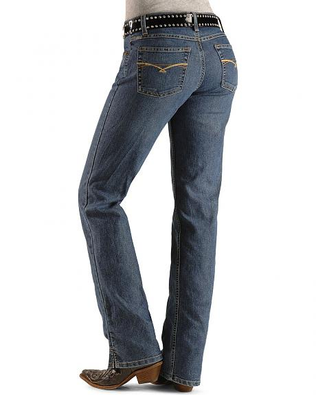 Cruel Girl ® Jeans - Georgia Slim Fit Jeans