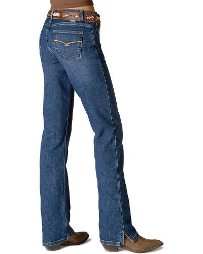 """Cruel Girl  Jeans Georgia Relaxed Fit 30"""", 32"""", 34"""", 36"""" Western & Country CB54752001"""