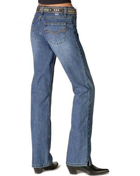 Cruel Girl � Jeans - Georgia Relaxed Fit - 34