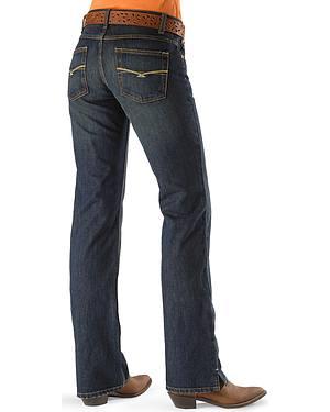 """Cruel Girl � Jeans - Georgia Slim Fit - 32"""", 34"""", 36"""""""