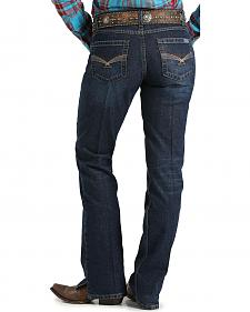 Cruel Girl � Georgia Slim Jeans