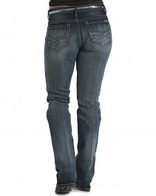 Cruel Girl Abbey Bootcut Jeans