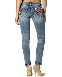Women's Jeans & Shorts on Sale