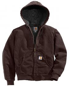 Carhartt Active Quilted Jacket