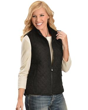 Outback Trading Co. Grand Prix Vest