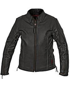 Milwaukee Motorcycle Classic Style Jacket - Reg