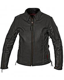 Milwaukee Motorcycle Classic Style Jacket - XL