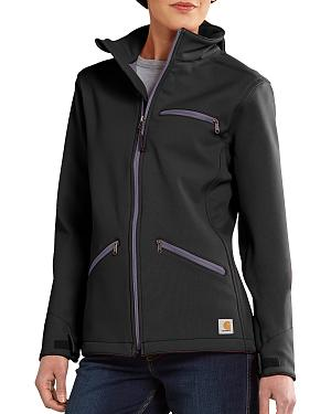 Carhartt Crowley Performance Jacket