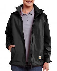 Carhartt Force Equator Jacket