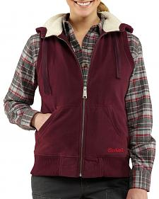 Carhartt Stockbridge Vest