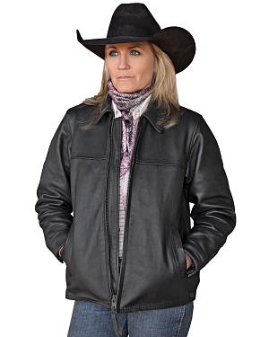 STS Ranchwear Women