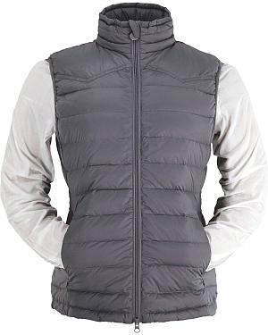 Outback Trading Co. Snow Canyon Vest