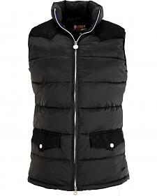Outback Trading Co. Symphony Down Vest