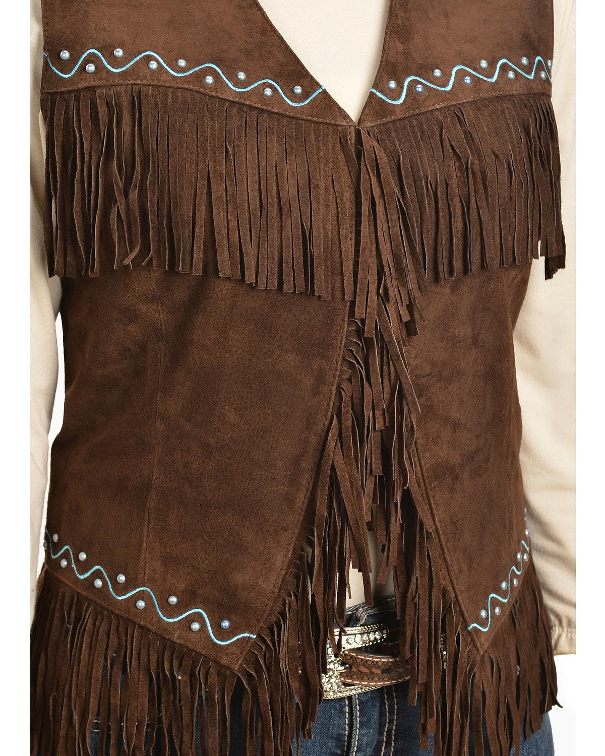 You searched for: leather fringe vest! Etsy is the home to thousands of handmade, vintage, and one-of-a-kind products and gifts related to your search. No matter what you're looking for or where you are in the world, our global marketplace of sellers can help you find unique and affordable options. Let's get started!