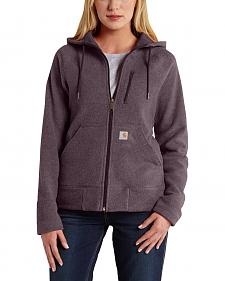 Carhartt Women's Kentwood Jacket