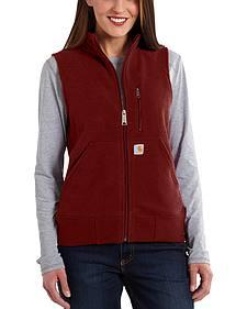 Carhartt Women's Kentwood Vest