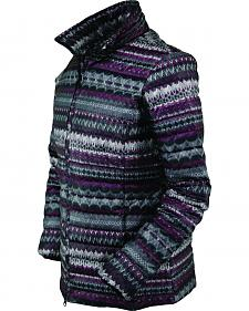 Outback Trading Company Women's Willow Jacket