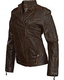 STS Ranchwear Women's Lucy Jacket - Plus
