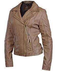 STS Ranchwear Women's Bramble Jacket